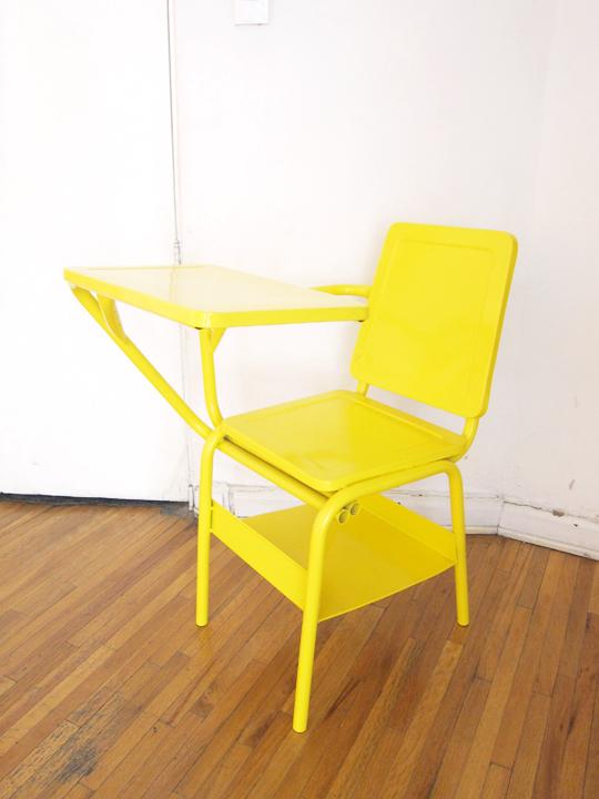 archivodiario chairs1
