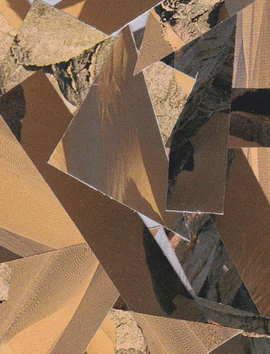 archivodiario deconstructed desert4