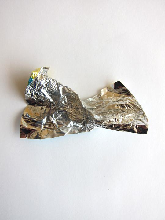 archivodiario chocolatewrap7